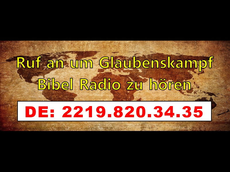 Audio Now German