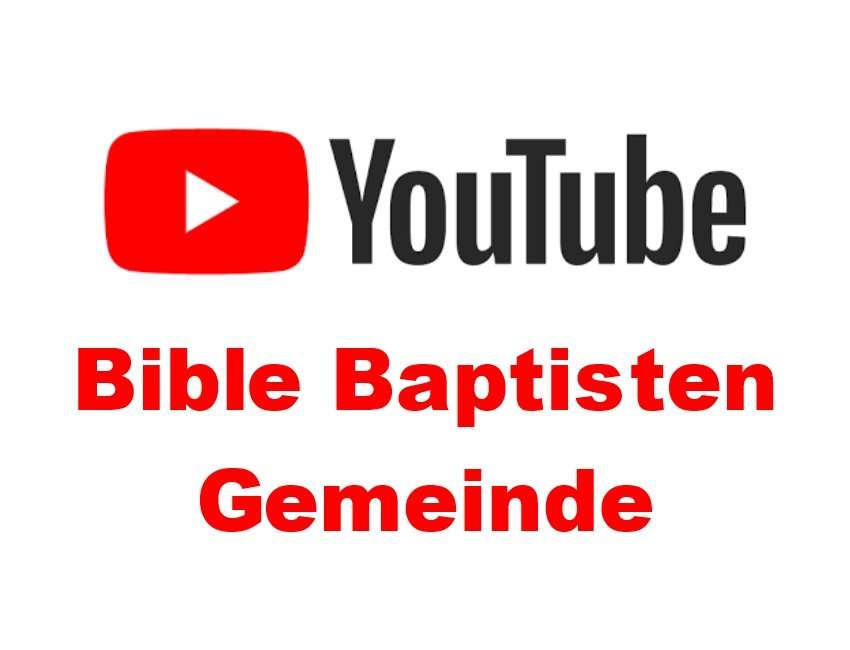 YouTube Martin Luther 1545 (2)
